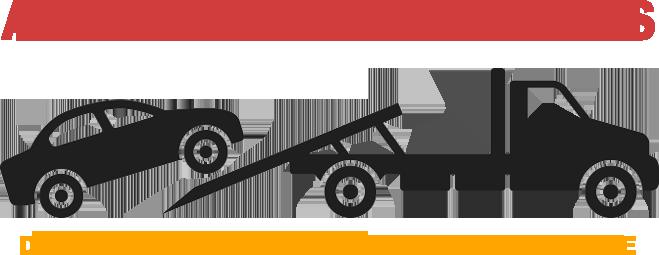 Dépannage auto Paris et remorquage voiture -  Dépanneuse 7J/7